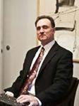 Attorney Donald Dartt